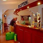  Receptionnew