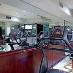  GT_046303_Fitness