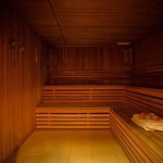  GT_046303_Sauna