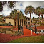 Foto de Legacy Vacation Resorts-Palm Coast