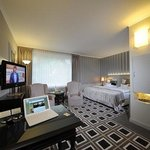 Photo of Best Western Premier Parkhotel Kronsberg Hannover