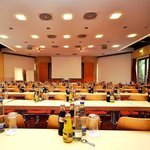Meeting room Alpenhof