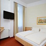  City Partner Hotel Adria Munich