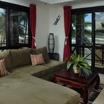  Bahia Encantada Beachfront B