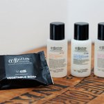  COBigelow Bath Products