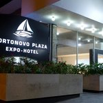 Portonovo Plaza Expo Guadalajara
