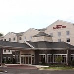Photo of Hilton Garden Inn Blacksburg