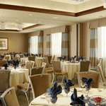 Hilton Garden Inn Atlanta South-McDonoughの写真