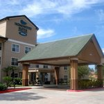 Homewood Suites by Hilton Brownsville Foto