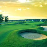  Copper Mill Golf - Check out our Stay and Play Packages!