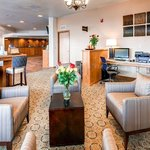 Radisson Hotel &amp; Conference Center Longmont