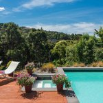Photo de Decks of Paihia Luxury Bed and Breakfast