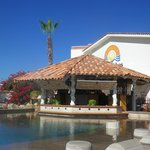 Los Cabos Golf Resort resmi
