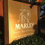 Foto van Marley Resort & Spa