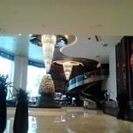 Photo of Chongqing Jinjiang Oriental Hotel