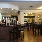 Blagrave Arms