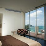  Koh Si suite