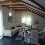 Apartmani Viskovic Marinka