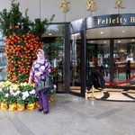 Photo de Best WESTERN Shenzhen Felicity Hotel