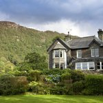 Leathes Head Hotel