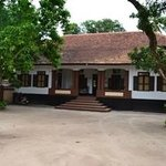 Photo of Tharavad Heritage Resort Alappuzha