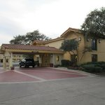  La Quinta Inn Austin