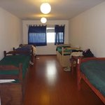 Photo of Unplugged Hostel Suites