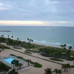 Photo of Bal Harbour Beach