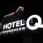 Hotel Q
