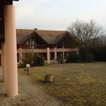 Photo of Hotel Le Clos du Lac