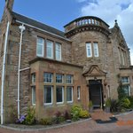‪Ayr Gatehouse Bed &  Breakfast‬