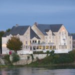  Mercure Bords de Loire Saumur