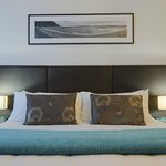 Gilmer Serviced Apartments