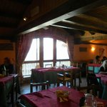 Photo of Albergo Ristorante Notre Maison