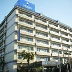 Hotel Mystays Maihama