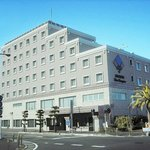 Hotel MyStays Shinurayasu