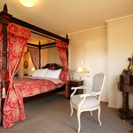 Tudor Manor Bed & Breakfast