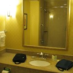 Photo de Comfort Suites Eugene