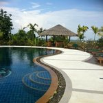 Foto van Chalong Chalet Resort & Longstay