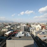 Photo of Takasaki View Hotel