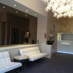 Photo of Ligure Hotel  Cannes