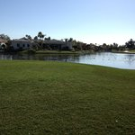 Photo of Ocotillo Golf Club