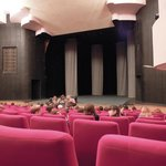 Comedy Theater, Nizhny