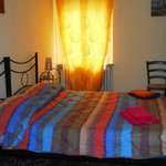 Φωτογραφία: Bed & Breakfast L'Arcobaleno