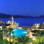 Marmaris Resort & SPAの写真