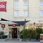 Photo of Ibis Montpellier Centre