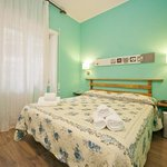 Aurelia Garden B&B