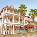 Photo of The Riverview Hotel New Smyrna Beach