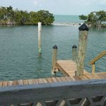Boat Slip with rental