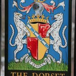 The Dorset Inn resmi